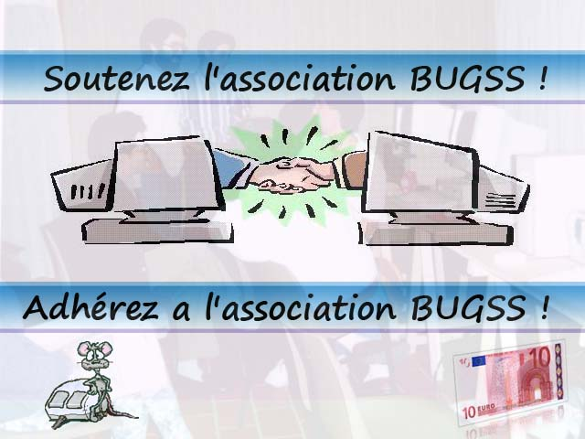 http://bugss.asso.free.fr/divers/soutenezBUGSS.jpg