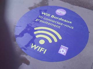 http://bugss.asso.free.fr/divers/wifibx.jpg